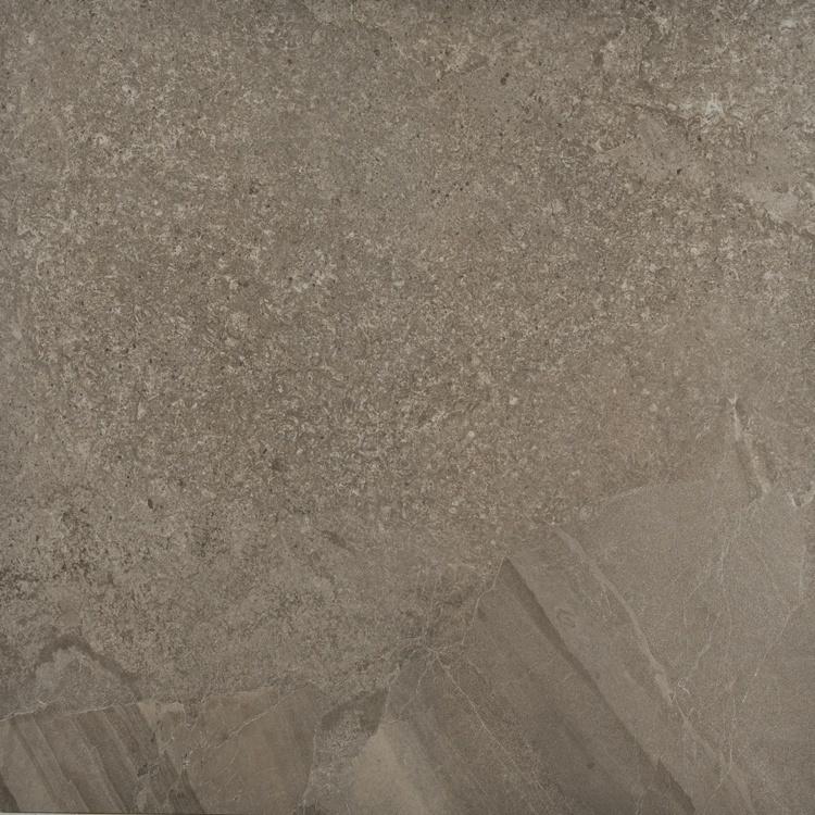Natural Stone Effect Porcelain Tiles: Selection