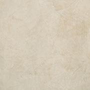 Beige tile beige porcelain floor tiles ceramiche refin s p a for Comcarrelage mural beige