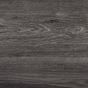 Black Tiles - Black Floor Tile - Ceramiche Refin S.p.A.