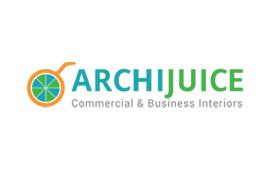 Arkiclub