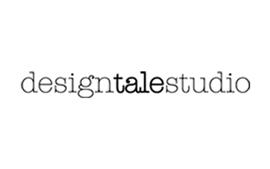 Design Tale Studio