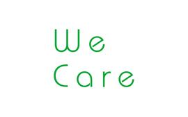 We Care Refin
