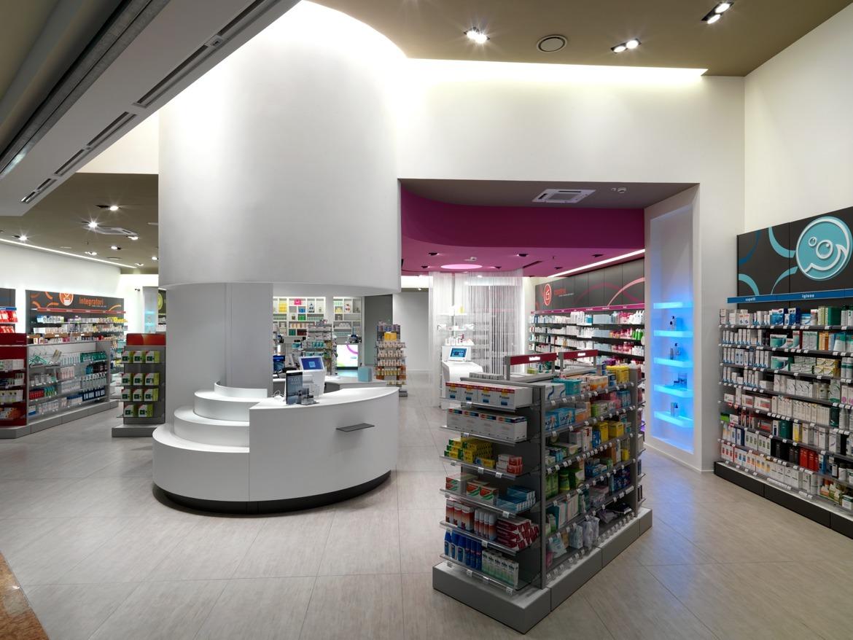 Farmacia Ceriali