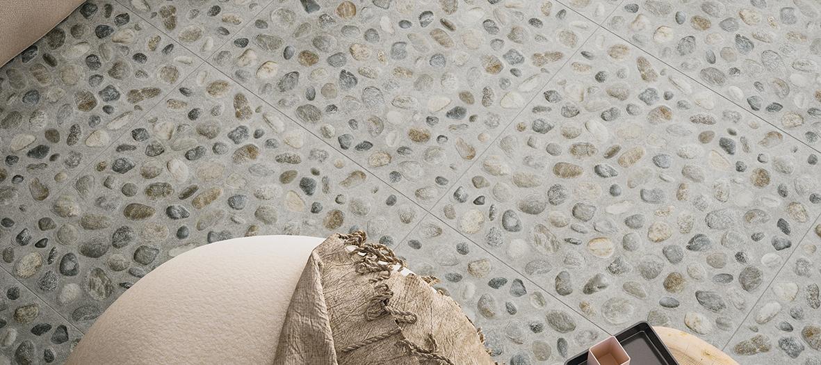 Floor Tile Porcelain Flooring