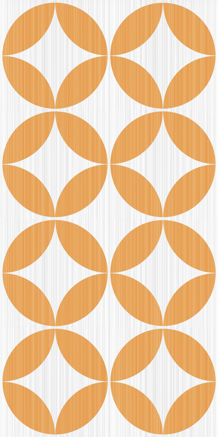 Forme Arancio