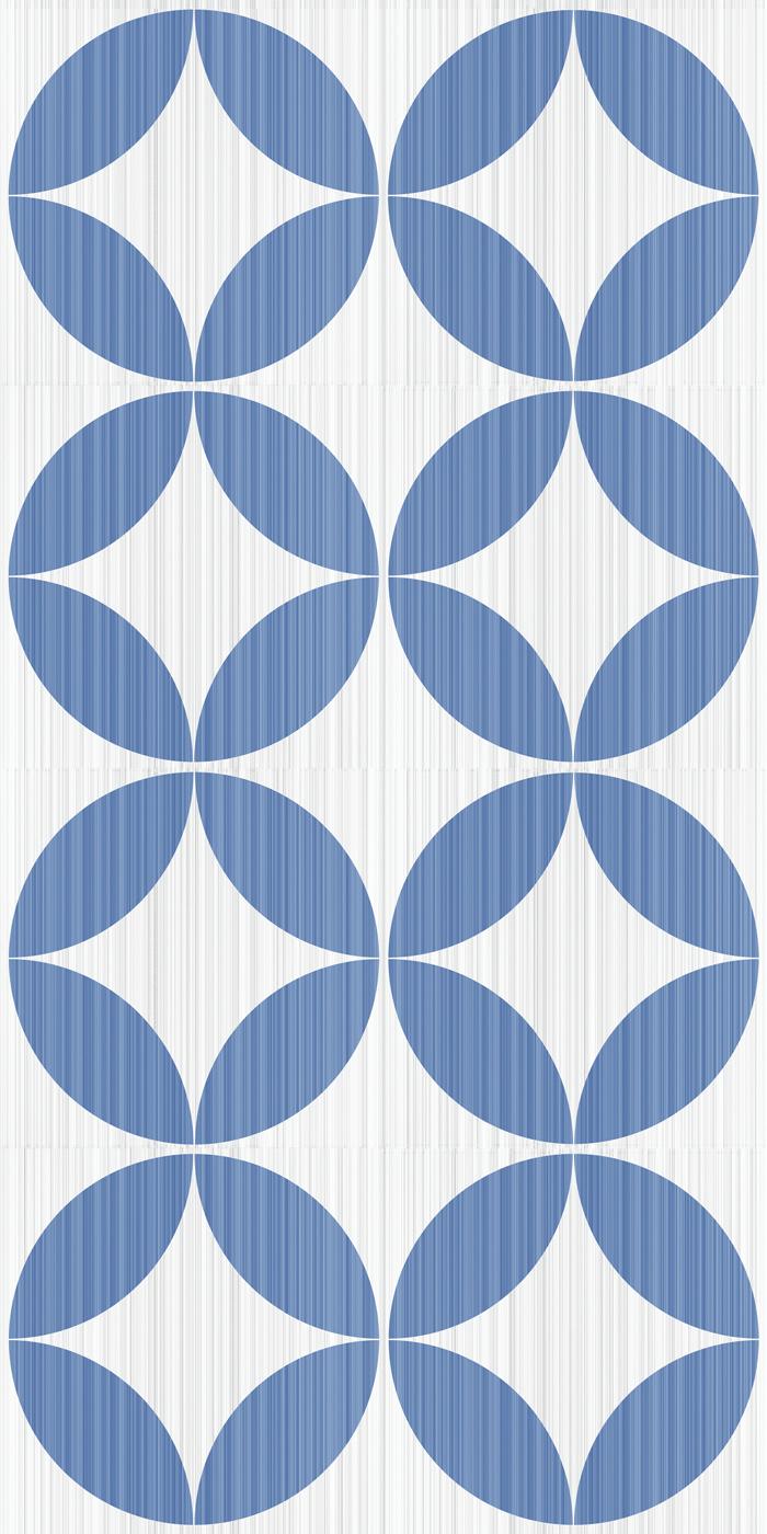 Forme Blu