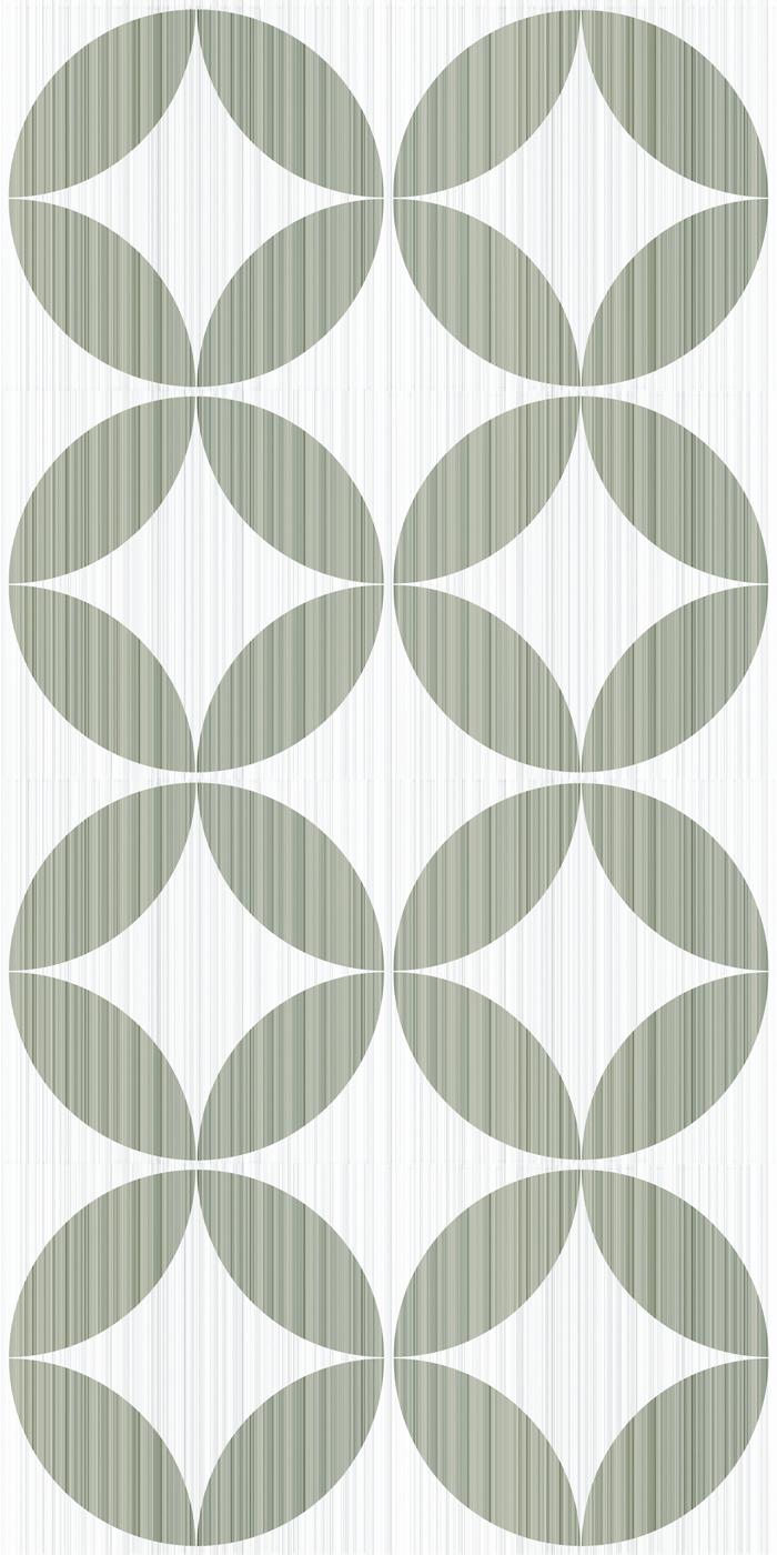 Forme Verde